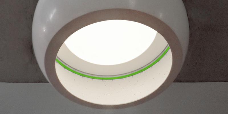 scutı light source web