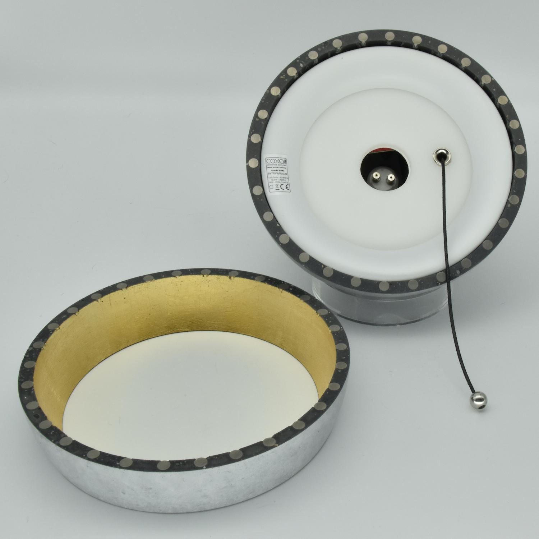 B100・new Shell : LED・lıght Source