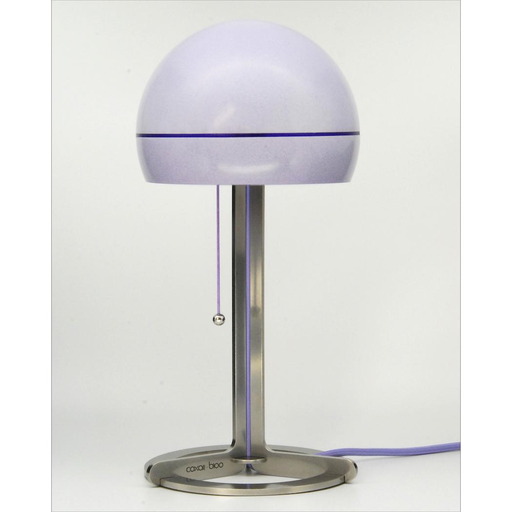 B100・Lilac・OFF