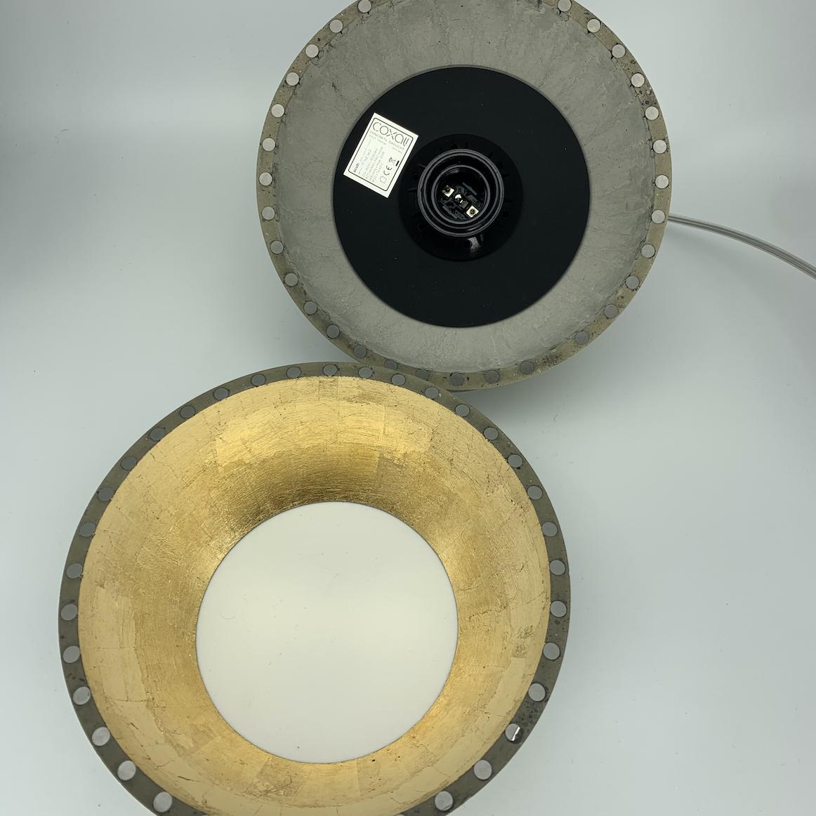 E27 Socket ・ For LED Lıght Source