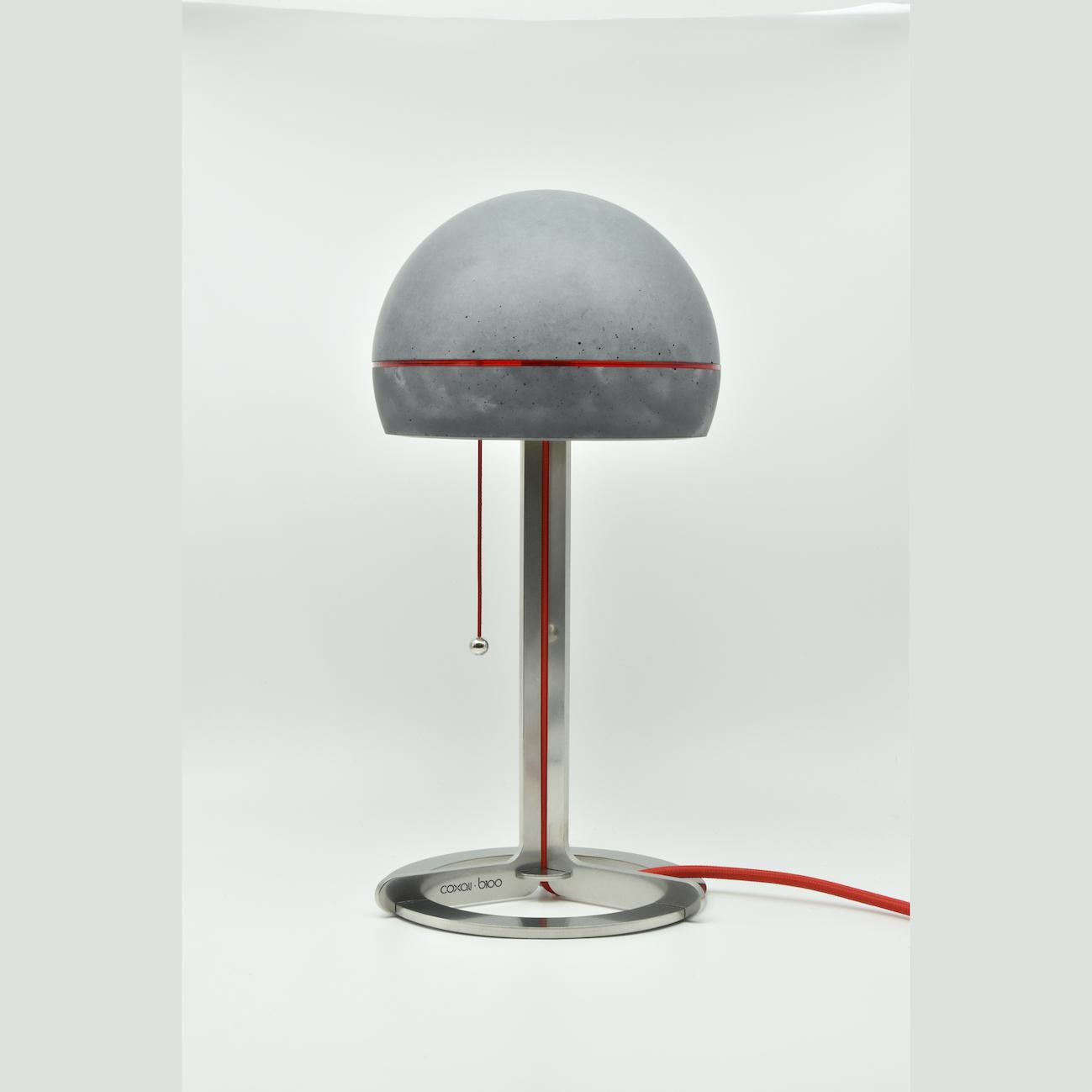 B100・NoirMax・Steel・OFF