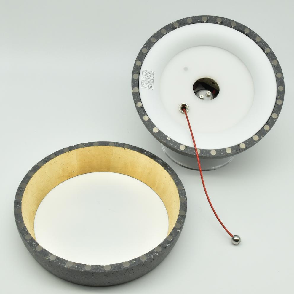 B100 : LED・lıght Source
