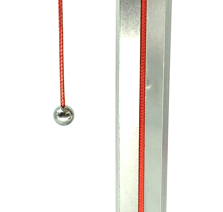 b100 : Fuß ・ Zugschalter ・ Kordel