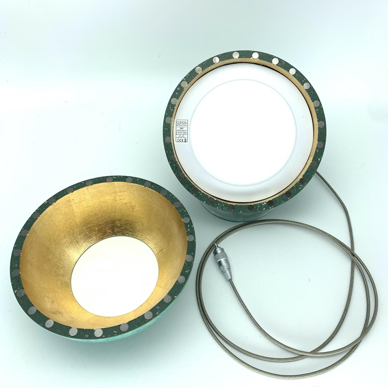 Taurı : LED・lıght Source