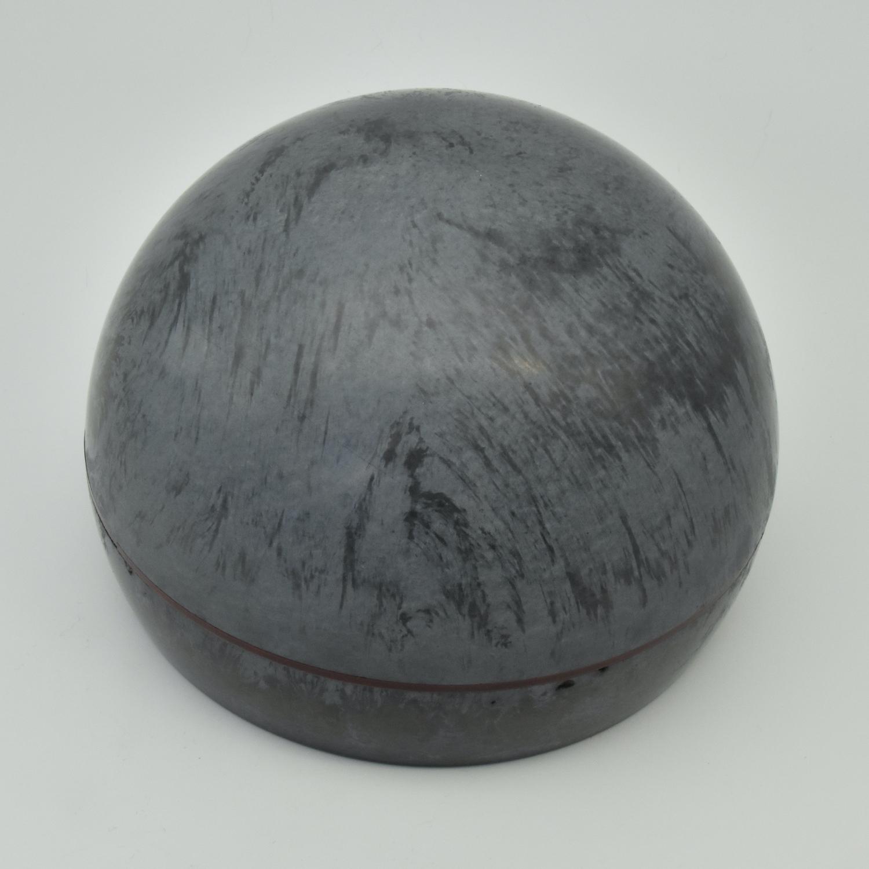 b100.86 : Shell ・ Oberfläche