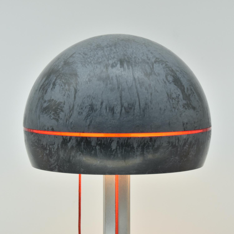 b100.86・shell