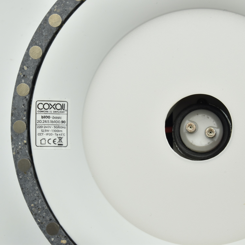 B100 No. 90・LED-Panel